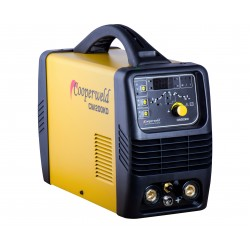 TIG WELDING MACHINE CW200KD